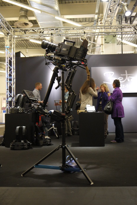 DNR_CINEC2012-BETZ_TOOLS_Booth.jpg
